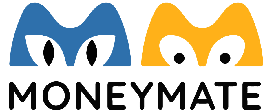 MoneyMate logo