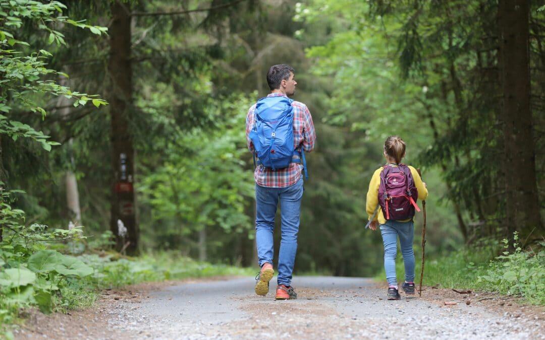 5 dolog, amire mindenképp figyelj a nevelésben